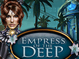Verborgen-objecten-Spiel: Empress of the Deep