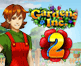 Download the click-management-game Gardens Inc. 2: The Road to Fame now and play for free!