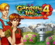 Download the click-management-game Gardens Inc. 4: Blooming Stars now and play for free!