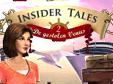 Insider Tales: De gestolen Venus 2