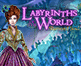 Download the hidden-object-game Labyrinths of the World: Shattered Soul now and play for free!
