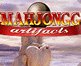 Download the card-and-board-game Mahjongg Artifacts now and play for free!