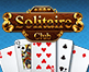 Download the card-and-board-game Solitaire Club now and play for free!