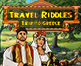 Download the match-3-game Travel Riddles: Trip to Greece now and play for free!