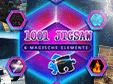Lade dir 1001 Jigsaw: 6 Magische Elemente kostenlos herunter!