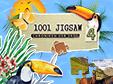 1001 Jigsaw: Chroniken der Erde 4