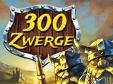 Action-Spiel: 300 Zwerge300 Dwarves