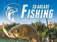 Lade dir 3D Arcade Fishing kostenlos herunter!