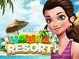 Jetzt das 3-Gewinnt-Spiel 5 Star Hawaii Resort kostenlos herunterladen und spielen!