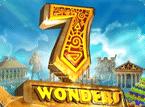 3-Gewinnt-Spiel: 7 Wonders