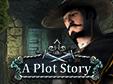 Jetzt das Wimmelbild-Spiel A Plot Story kostenlos herunterladen und spielen