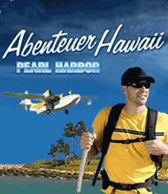 Wimmelbild-Spiel: Abenteuer Hawaii: Pearl Harbor