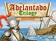 Lade dir Adelantado Trilogy: Book One kostenlos herunter!