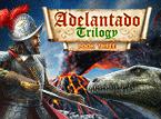 Abenteuer-Spiel: Adelantado Trilogy: Book Three
