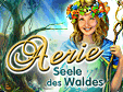 Klick-Management-Spiel: Aerie: Seele des WaldesAerie: Spirit of the Forest