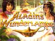 Jetzt das 3-Gewinnt-Spiel Aladins Wunderlampe kostenlos herunterladen und spielen