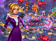 Lade dir Alice's Wonderland 3: Shackles of Time Sammleredition kostenlos herunter!