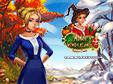 Jetzt das Klick-Management-Spiel Alice's Wonderland 4: Festive Craze Sammleredition kostenlos herunterladen und spielen!