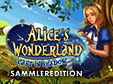 Lade dir Alice's Wonderland: Cast in Shadow Sammleredition kostenlos herunter!