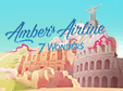 Amber's Airline: 7 Wonders Platinum Edition