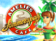 Amelies Cafe: Sommerspaß