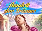 Wimmelbild-Spiel: Amulett der Träume