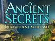 Ancient Secrets: Der goldene Schlüssel