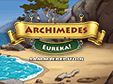 archimedes-eureka-sammleredition