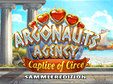 Lade dir Argonauts Agency: Captive of Circe Sammleredition kostenlos herunter!
