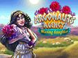 Jetzt das Klick-Management-Spiel Argonauts Agency: Missing Daughter kostenlos herunterladen und spielen
