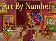 Lade dir Art By Numbers kostenlos herunter!