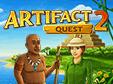 Jetzt das 3-Gewinnt-Spiel Artifact Quest 2 kostenlos herunterladen und spielen!