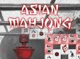Lade dir Asian Mahjong kostenlos herunter!
