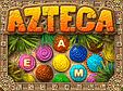 Jetzt das 3-Gewinnt-Spiel Azteca kostenlos herunterladen und spielen