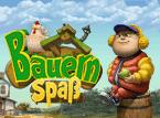 Wimmelbild-Spiel: Bauern-Spaß