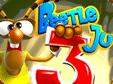 Beetle Ju 3