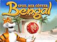 Action-Spiel: BengalBengal