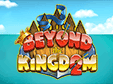 Klick-Management-Spiel: Beyond the Kingdom 2Beyond the Kingdom 2
