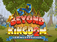 Lade dir Beyond the Kingdom 2 Sammleredition kostenlos herunter!
