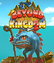 Klick-Management-Spiel: Beyond the Kingdom 2