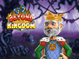 Klick-Management-Spiel: Beyond the KingdomBeyond the Kingdom