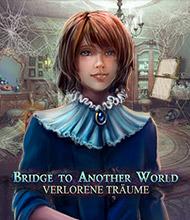 Wimmelbild-Spiel: Bridge to Another World: Verlorene Träume