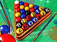 Bubble Snooker