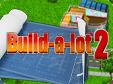 Jetzt das Klick-Management-Spiel Build-a-lot 2 kostenlos herunterladen und spielen