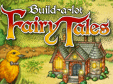 build-a-lot-fairy-tales