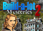 Klick-Management-Spiel: Build-a-lot Mysteries 2