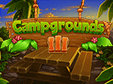Campgrounds 3