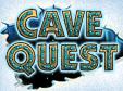 Jetzt das 3-Gewinnt-Spiel Cave Quest kostenlos herunterladen und spielen
