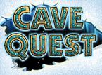 3-Gewinnt-Spiel: Cave Quest