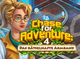 Chase for Adventure 4: Das rätselhafte Armband